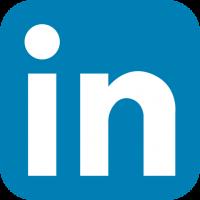 iconfinder_social_media_applications_14-linkedin_4102586